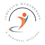 InHealth Myotherapy